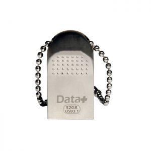 فلش مموری دیتاپلاس مدل USB3.1 Luxury ظرفیت ۳۲ گیگابایت