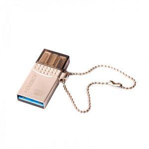 فلش مموری OTG ایکس انرژی مدل Swift USB3.0 ظرفیت ۳۲ گیگابایت